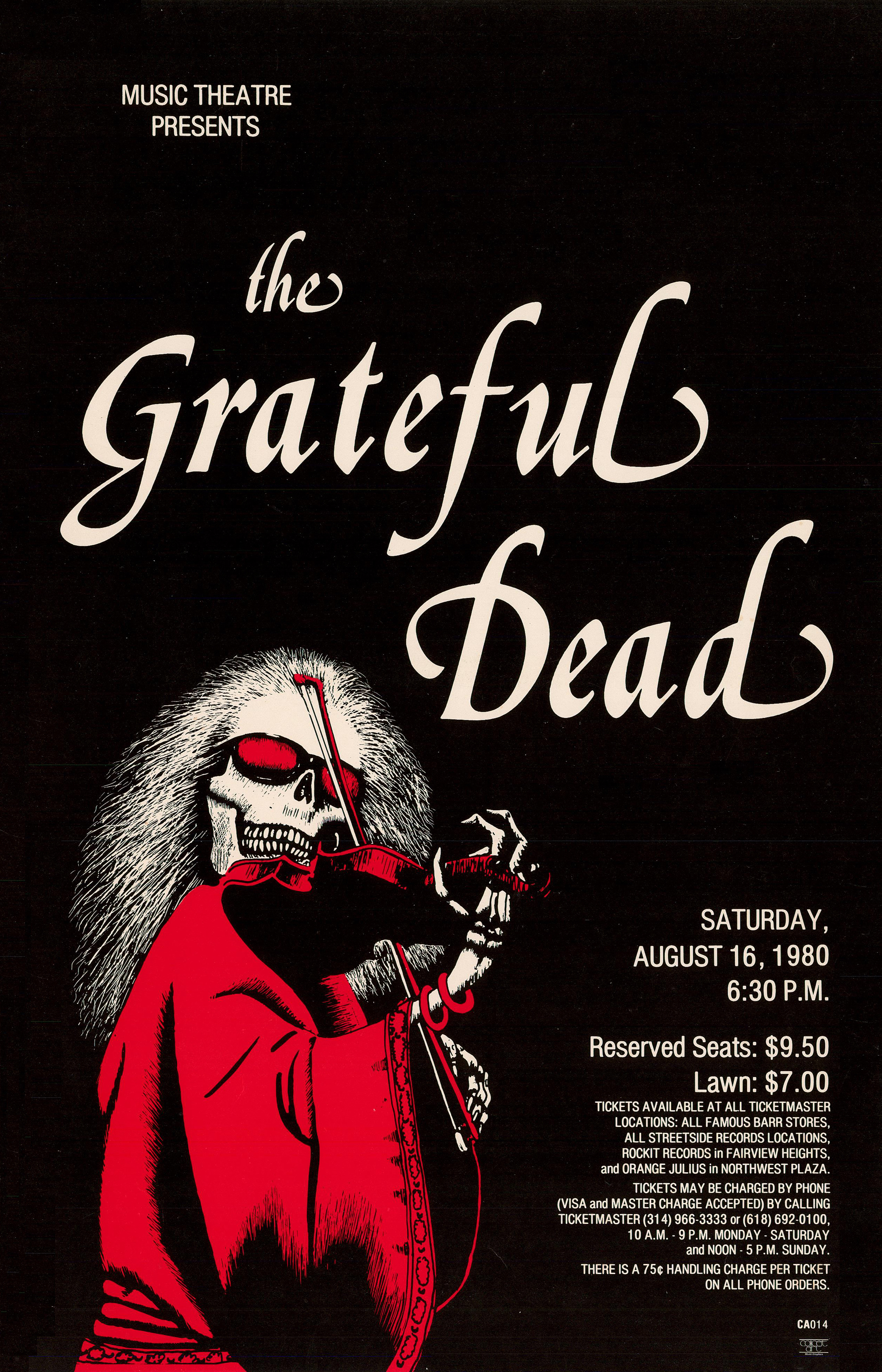 Gdsets Com Grateful Dead Jerry Garcia Bob Weir And Related